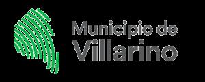 Logo del Municipio de Villarino. Lo dirigirá al sitio oficial del Municipio de Villarino, Buenos Aires, Argentina
