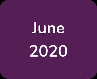 June 2020