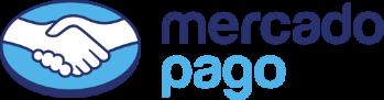 Logo de Mercado Pago