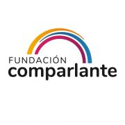 Fundación Comparlante is passion and commitment in action