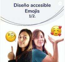 Accessible Design: Emojis
