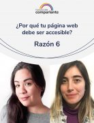 10 reasons why your website should be accessible – reason 6